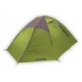 HUSKY Boyard 4 (outdoor) telk neljale