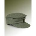 WH müts M43