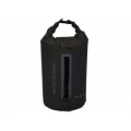 JR GEAR Heavy Duty 50L veekindel kott, must