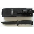 SOG Seal Pup Elite E37S, must