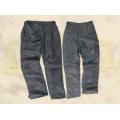 MIL-TEC MA1 Thermo soojustatud püksid