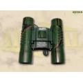ARSENAL 10x25 kompaktne binokkel