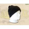 Kootud müts Acrylic