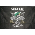 Lipp US Special Forces