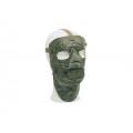 ECW US külma ilma mask