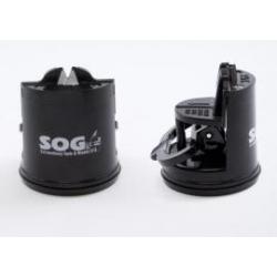 SOG Countertop SH-01 teritaja