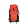 HUSKY Salmon 35L seljakott, Orange