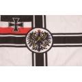Lipp WWII German