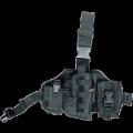 CI Püstol Kabuurid GUN5