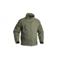 HELIKON Trooper Soft Shell fliis-jakk, Olive