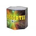 ASSORTII