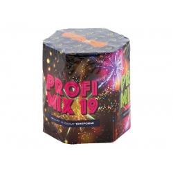 PROFI MIX