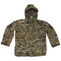 Briti armee Smock jakk MTP camo, kasutatud