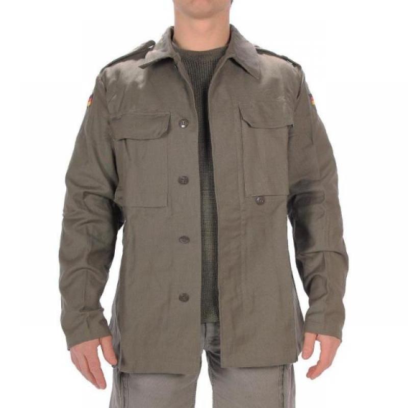 Куртка Из Молескина Купить