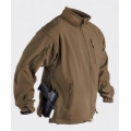 HELIKON Jackal Soft Shell Jacket, Coyote