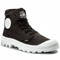 PALLADIUM Blanc Hi, Must