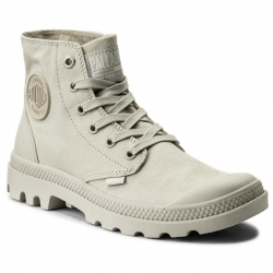 PALLADIUM Pampa Hi Rainy Day UNISEX