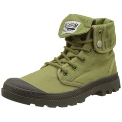 PALLADIUM BAGGY ARMY TRAINING CAMP SAAPAD, OLIVE