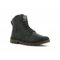 PALLADIUM Pampa sport wps Major brown