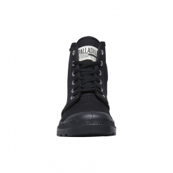 Palladium Pampa Hi Originale, Must
