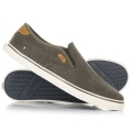 WRANGLER Mitos Slip On, Military