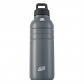 ESBIT Majoris terasest joogipudel 1000ml, hall