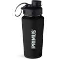 PRIMUS TRAILBOTTLE S/S 0.6L, must