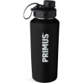 PRIMUS TRAILBOTTLE S/S 1.0L, must