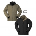 MIL-TEC RANGER COLD WEATHER JAKK, MUST-OLIIV