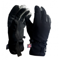 DEXSHELL ULTRA WEATHER THERMAL OUTDOOR KINDAD