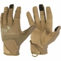 Helikon Range Taktikalised Kindad Hard, Coyote