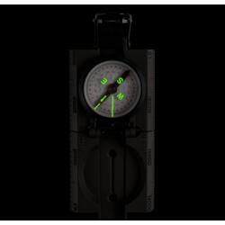 HELIKON ranger MK2 Kompass, hall
