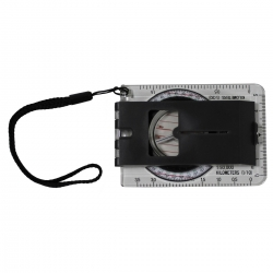 MFH kompass Professional