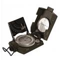 MIL-TEC Itaalia armee metallist kompass