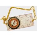 HELIKON SCOUT kaardilugeja-kompass