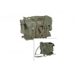 Šveitsi armee seljakott M90