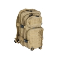 MIL-TEC US ASSAULT PACK Large 36L seljakott, Coyote