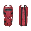 MFH Dry pack 30 veekindel kott