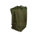 ARSENAL Duffle-bag toru-seljakott 50L