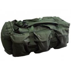 ARSENAL Cargo 90L kott