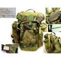 Hollandi armee seljakott 1day-pack (kasutatud)