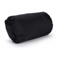 Compression SNUGPAK Dri-sak 20L veekindel kott