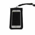 JR GEAR MPH103 Large 19.5x11cm Veekindel telefonikott
