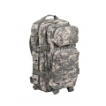 US Assault Pack Laser Cut 20L seljakott, UCP-digital