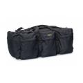 ARSENAL Cargo kott, must