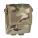 MIL-TEC EMPTY SHELL POUCH COLLAPSIBLE tühjade padrunisalvede kott. Multitarn
