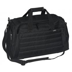 Mcallister Travel Bordcaser 2910 kott, must