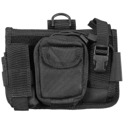 MFH Universal pouch MOLLE , must