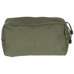 MFH MOLLE Ultility pouch, olive