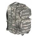 CI Assault Pack Large, AT-Digital